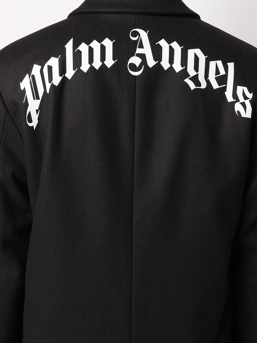 Immagine di Palm Angels | Coats