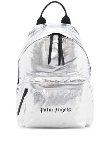 Picture of Palm Angels | Backpacks