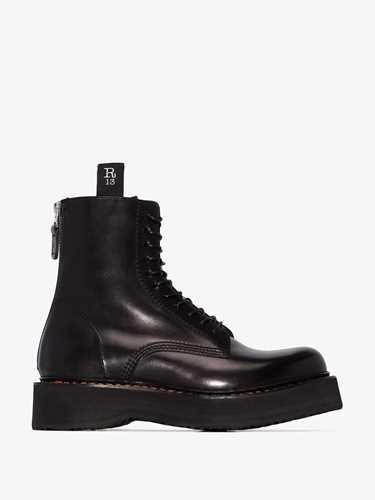 Immagine di R13 | Boots