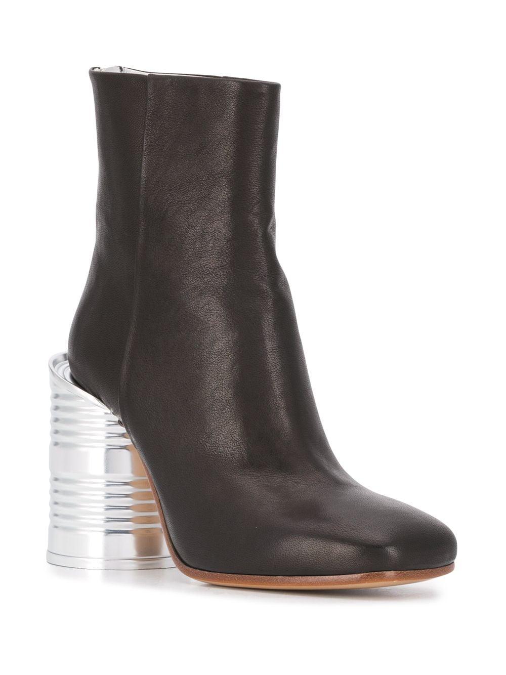 Picture of Mm6 Maison Margiela | Boots