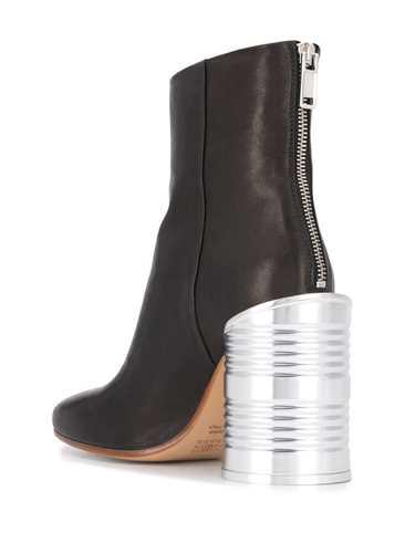 Immagine di Mm6 Maison Margiela | Boots