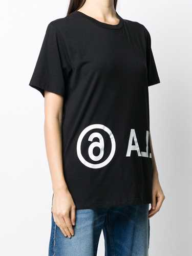 Immagine di Mm6 Maison Margiela | T-Shirts