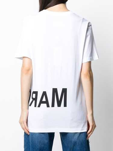 Immagine di Mm6 Maison Margiela | T-Shirts
