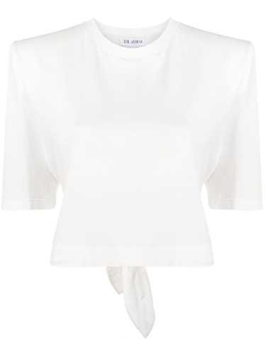 Immagine di Attico | T-Shirts