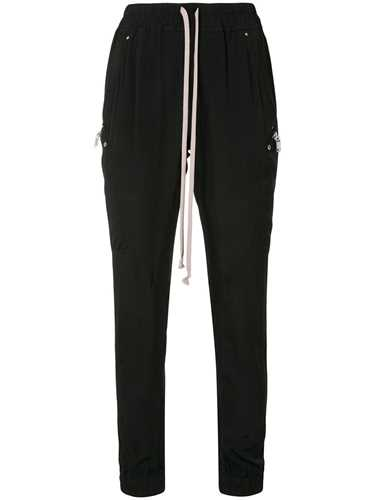 Picture of Rick Owens | Pants