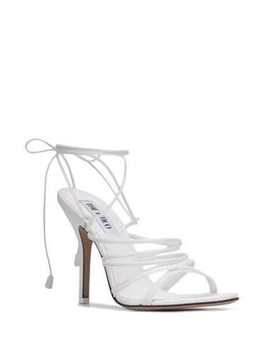 Picture of Attico | Sandals