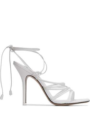 Immagine di Attico | Sandals
