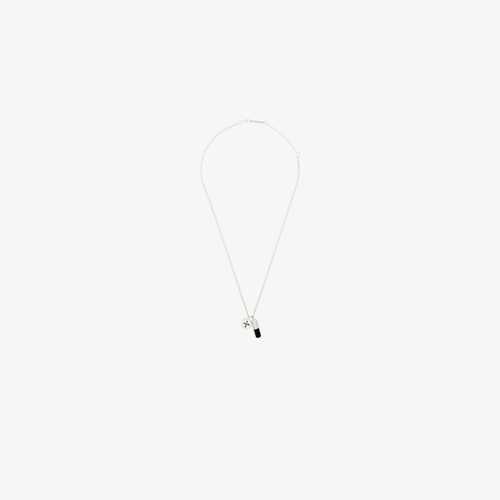 Immagine di Ambush | Necklaces