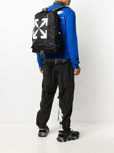 Picture of Off-White | Backpacks