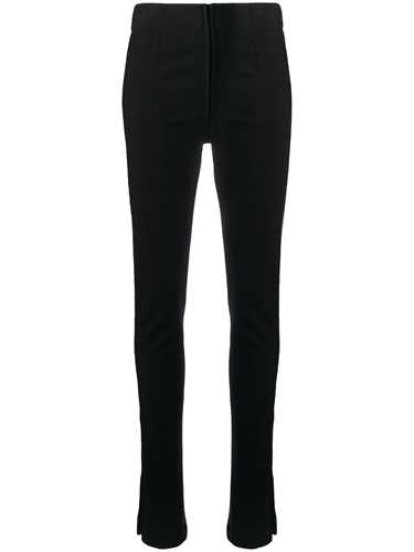 Picture of Ann Demeulemeester | Pants