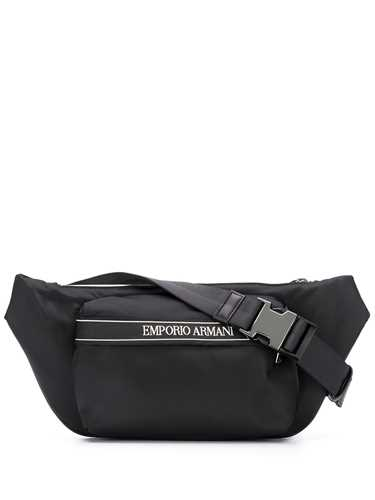 Picture of Emporio Armani | Belt Bags