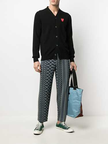 Immagine di Comme Des Garcons Play | Cardigan
