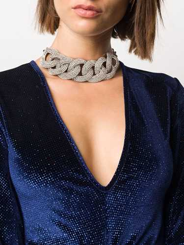 Picture of Alessandra Rich | Necklace