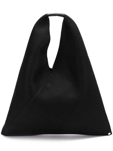 Picture of Mm6 Maison Margiela | Bag