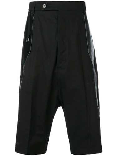 Picture of Rick Owens | Shorts