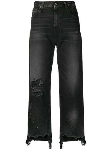 Picture of R13 | Pants
