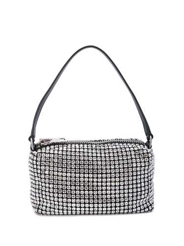 Picture of Alexander Wang | Bag