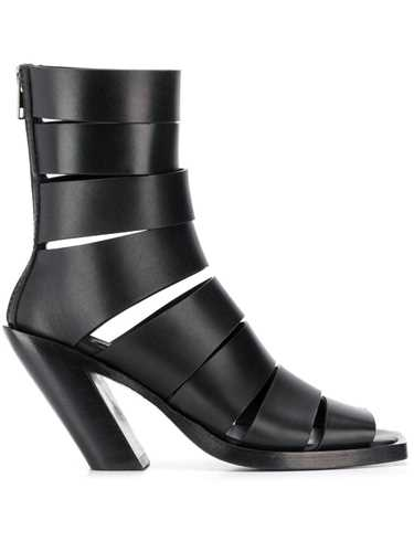 Picture of Ann Demeulemeester | Shoes
