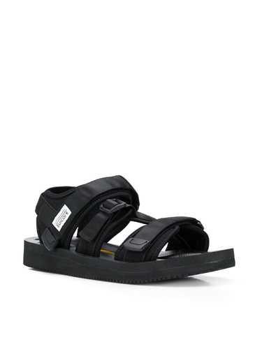 Immagine di Suicoke | Sandals