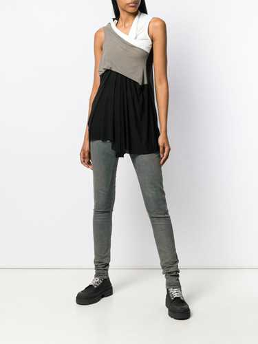 Picture of Rick Owens Drkshdw | Jeans