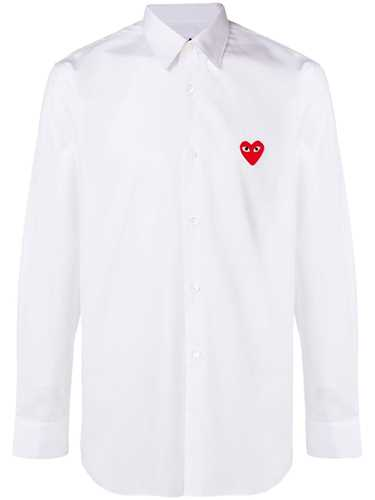 Immagine di Comme Des Garcons Play | Shirts