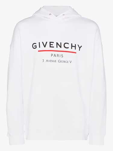 Picture of Givenchy | Sweatshirts