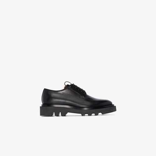 Picture of Givenchy | Loafers