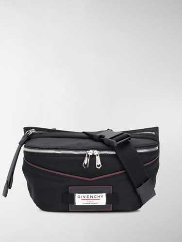 Picture of Givenchy | Belt Bags
