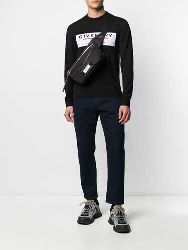 Immagine di Givenchy   Sweaters