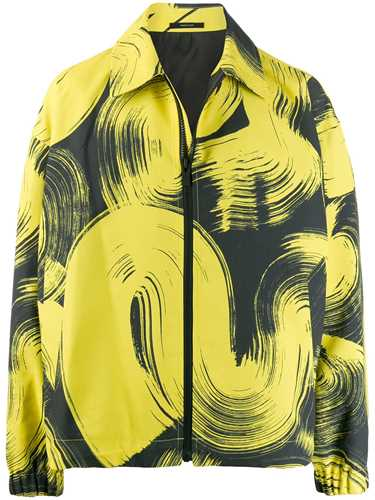 Immagine di Issey Miyake | Sport Jackets And Wind Breakers