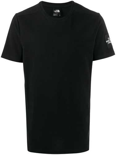 Picture of The North Face   T-Shirts