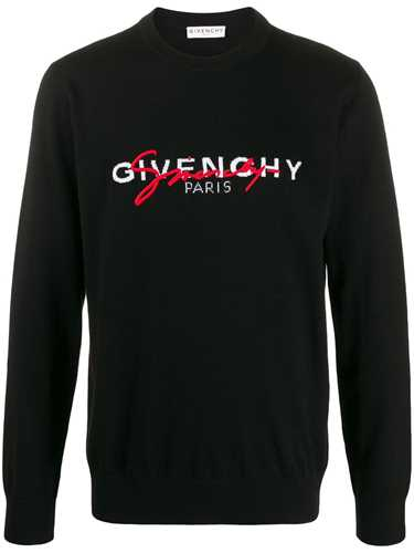 Picture of Givenchy | Sweaters