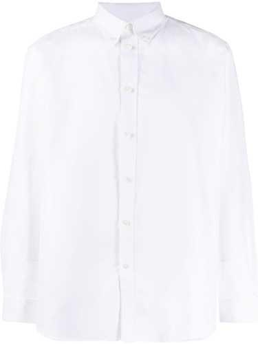 Immagine di Givenchy   Shirts