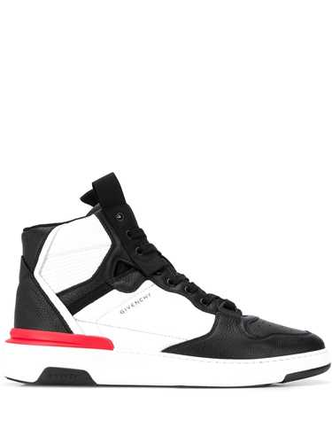 Picture of Givenchy | Trainers