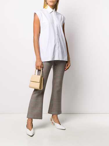 Picture of Nina Ricci   Shirt