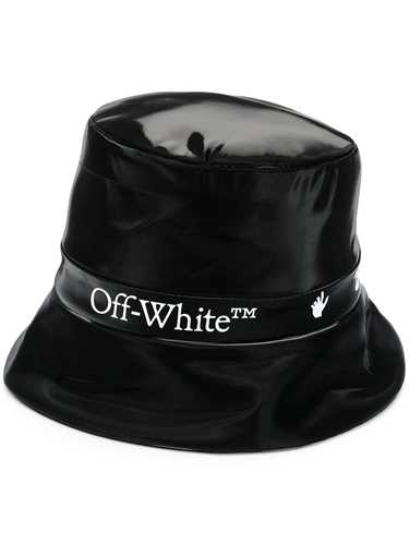 Immagine di Off-White | Hat