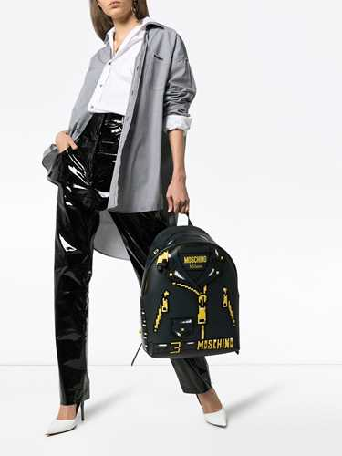 Picture of Moschino | Bag