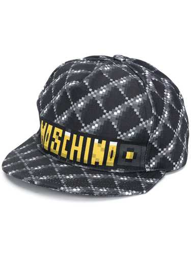 Immagine di Moschino | Hat