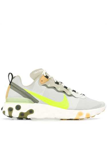 Picture of Nike | Trainers