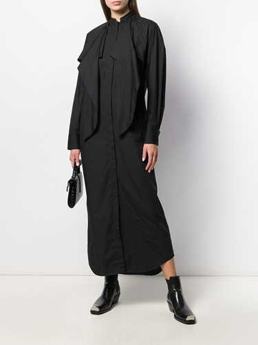 Picture of Haider Ackermann | Dress