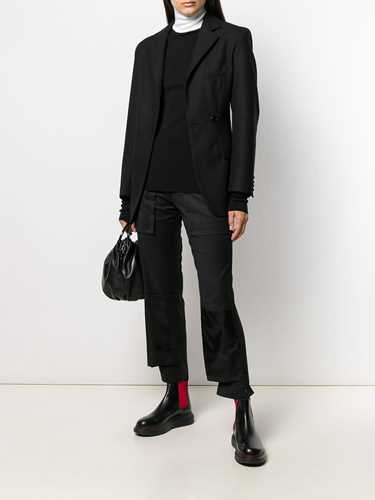 Picture of Haider Ackermann | T-Shirts