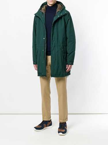 Immagine di Aspesi   Coats