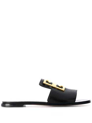 Picture of Givenchy | Sandals