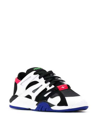 Picture of Adidas   Trainers