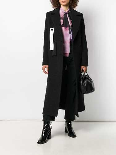 Picture of Ssheena | Coat