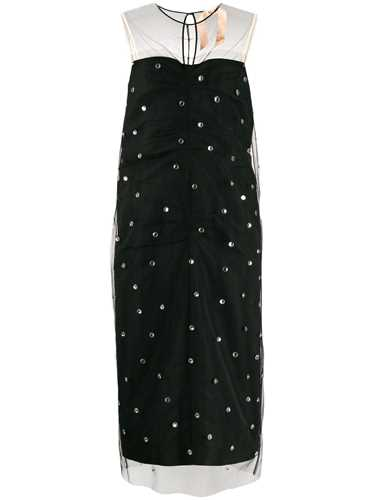 Picture of Nº21 | Dress