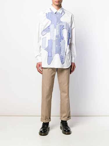 Immagine di Comme Des Garcons Shirt | Shirts