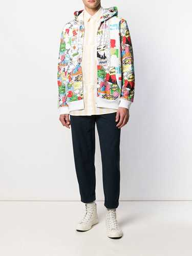 Immagine di Comme Des Garcons Shirt | Sweatshirts