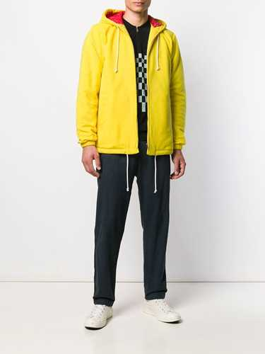 Immagine di Comme Des Garcons Shirt | Wind Breakers Jackets