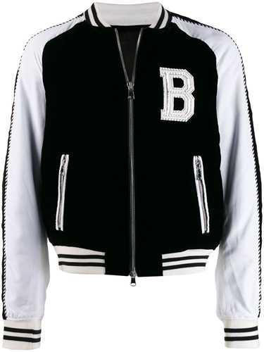 Immagine di Balmain | Wind Breakers Jackets